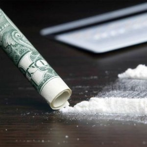 Увидеть в грезах наркотики, которых много