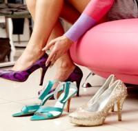 Рассмотрим к чему снится шикарная новая женская обувь, если прислушаться к толкованиям.