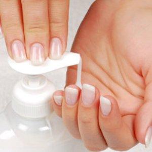 Жидкое мыло или мыло ручной работы в ваших грезах