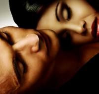 Сонник – к чему снится как обворожительный мужчина обнимает вас во сне?
