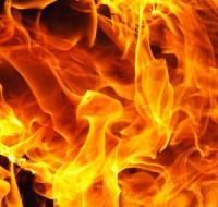 Сонник – к чему снится огромное пламя огня, что о таких снах повествуют популярные астрологи?