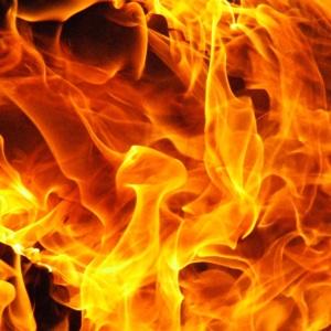 Пламя Скачать Через Торрент - фото 6