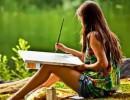 к чему снится рисовать на холсте или предметах