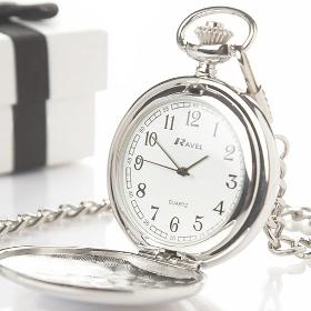 почему-нельзя-дарить-часы-любимым