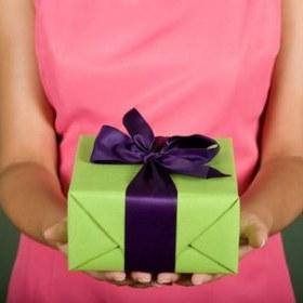 Часы как подарок на день рождения