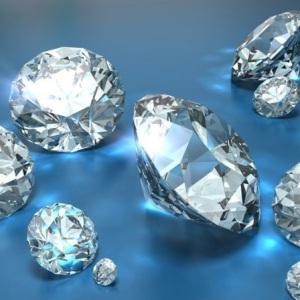Что за камень и как его правильно использовать
