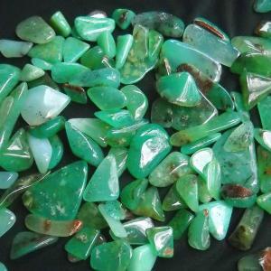 Магические и лечебные свойства минерала