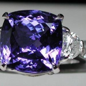 Магические свойства которыми обладает камень