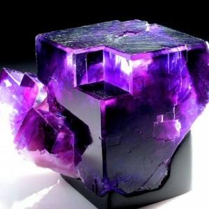 Небольшая история красивого камня
