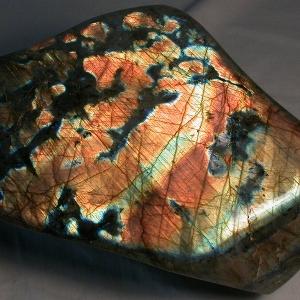 Основные магические свойства минерала