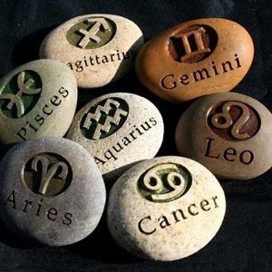 Подбор минерала по своим знакам зодиака