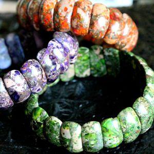 Совместимость минерала по знакам зодиака