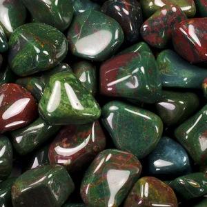 Целебные свойства – можно ли излечиться камнем