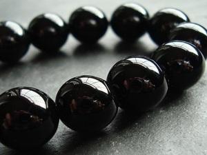 камень черный оникс свойства