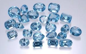 свойства голубого топаза
