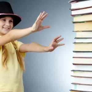 Что учесть для того что-бы читать экзаменом