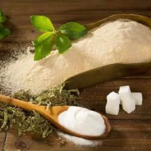 Как осуществляется колдовство на соль да сахар