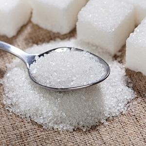 Как осуществляется заговор на сахар
