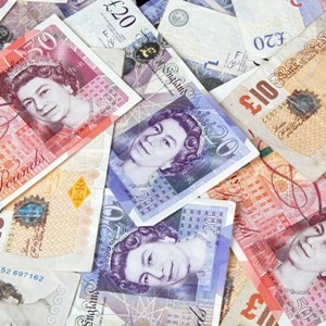 Как правильно проводится ритуал на деньги