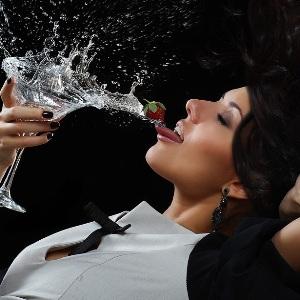 Как проводится обряд на воду в домашних условиях