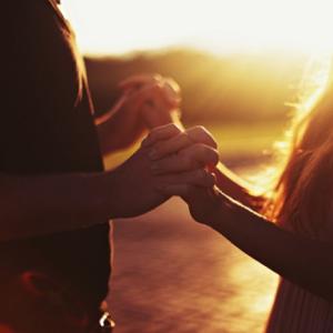 Колдовство на любовь – что стоит учесть