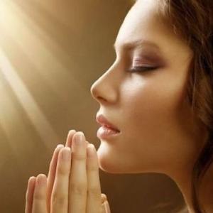 Несколько важных моментов перед ритуала