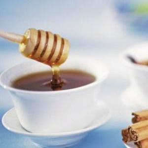 Описание данной процедуры на меду