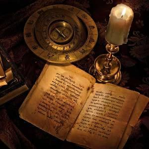 Основные правила проведения магических обрядов