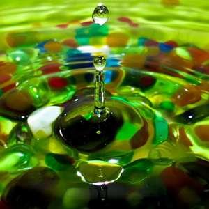 Ритуал на воду и оливки – эффективен ли