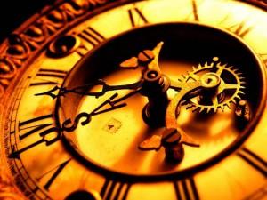 часы стоят приметы