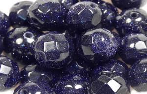 камни авантюрины