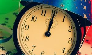 приметы когда часы остановились