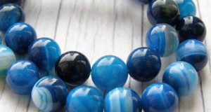 свойства голубого агата