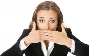 Прикусить язык: примета, значение которой отличается в разные дни недели