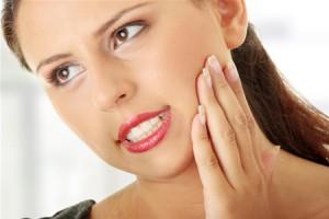 действие заговора от зубной боли