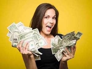 действующий заговор на выигрыш в лотерее