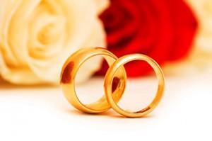 к чему теряется обручальное кольцо