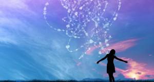как исполнить желаемое заговором