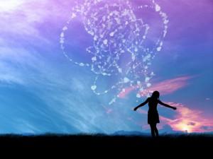 Заговор на исполнение желания: читать перед сном с определенным ритуалом