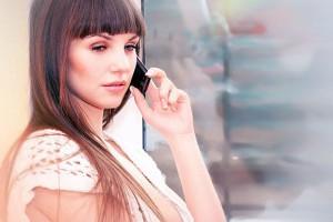 как заставить позвонить любимого