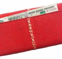 Заговор на новый кошелек и привлечение финансового благополучия