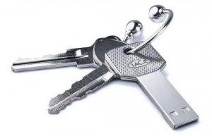 Узнаем о народных суевериях, связанных с находкой ключей