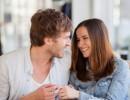 Мужчина Дева и женщина Близнецы - совместимость противоположных знаков