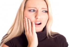 Заговор от зубной боли: читать, если нет возможности обратиться к врачу