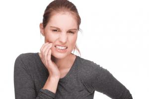 заговор чтобы зуб не болел