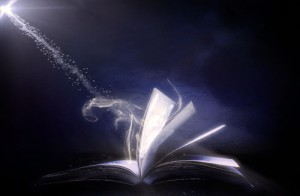Сильный заговор на привлечения денег на растущую луну и проведение разных обрядов, God