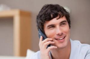 заговоры на звонки любимого