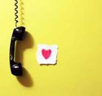 Заговор, чтобы любимый мужчина позвонил: читать на разные предметы