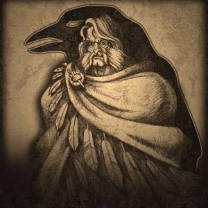 Чертог ворон