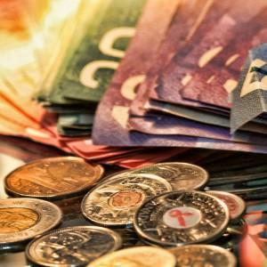 Как можно самому сделать талисман на деньги и удачу из подручных средств?